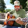 dc.0701.guitars4vets07