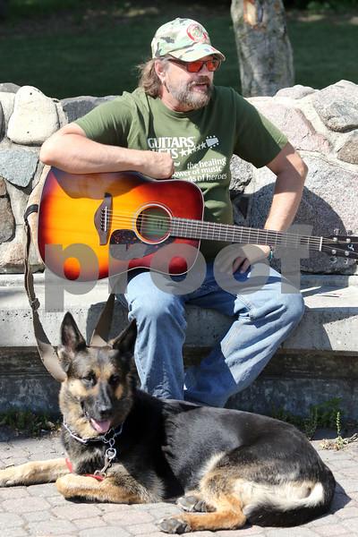 dc.0701.guitars4vets01
