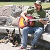 dc.0701.guitars4vets02