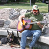 dc.0701.guitars4vets03