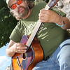 dc.0701.guitars4vets06