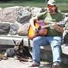 dc.0701.guitars4vets04