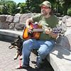 dc.0701.guitars4vets05