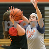 dc.sports.062618.dekalb.girls.basketball03