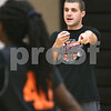 dc.sports.062618.dekalb.girls.basketball05