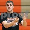 dc.sports.062618.dekalb.girls.basketball04