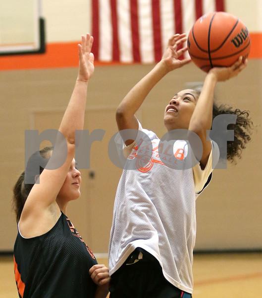 dc.sports.062618.dekalb.girls.basketball01
