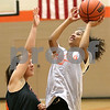 dc.sports.062618.dekalb.girls.basketball01