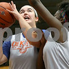dc.sports.062618.dekalb.girls.basketball02