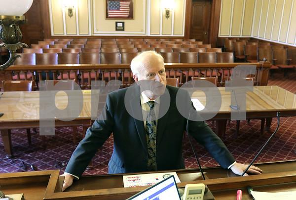 dc.0701.Judge Brady03