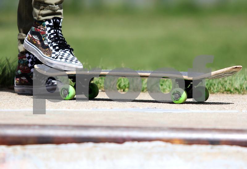 dnews_0626_Skateboarders_06