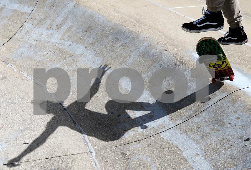 dnews_0626_Skateboarders_02