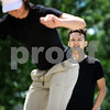 dnews_0626_Skateboarders_05