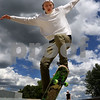 dnews_0626_Skateboarders_03