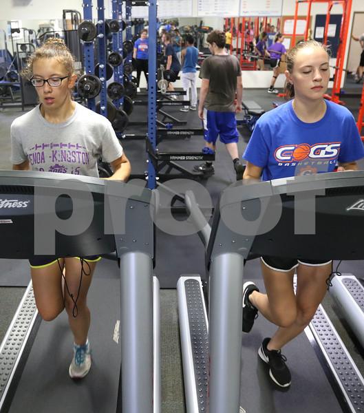 dc.sports.062618.high.school.renovations02