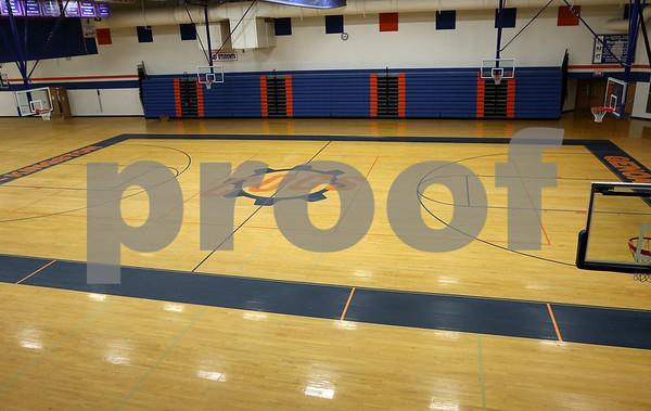 dc.sports.062618.high.school.renovations04