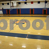 dc.sports.062618.high.school.renovations04