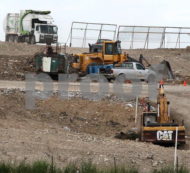 dc.0627.landfill.gas01