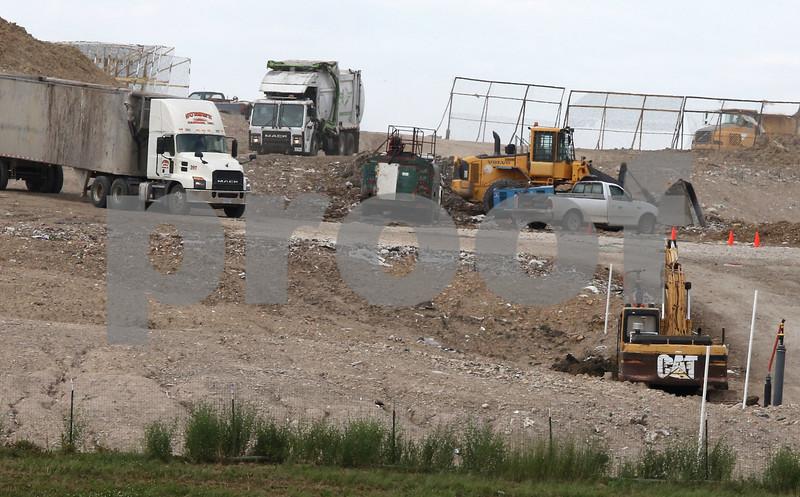 dc.0627.landfill.gas03