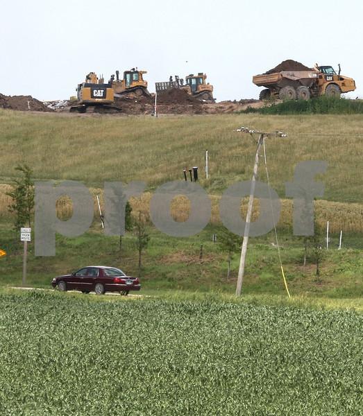 dc.0627.landfill.gas02