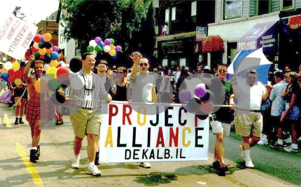 dc.0628.pride.month01
