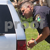 dc.070218.fourth.enforcement03