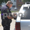 dc.070218.fourth.enforcement04