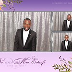 063017 - Eduafo Wedding
