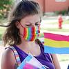 dc.070120.PrideEvent02