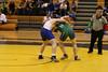 2007 12 13 wrestling dual dec 13 011