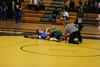 2007 12 13 wrestling dual dec 13 003