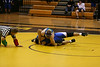 2007 12 13 wrestling dual dec 13 002