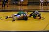 2007 12 13 wrestling dual dec 13 017