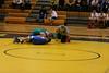 2007 12 13 wrestling dual dec 13 004