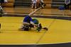 2007 12 13 wrestling dual dec 13 019