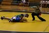 2007 12 13 wrestling dual dec 13 007