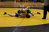 2007 12 13 wrestling dual dec 13 010