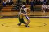 2007 12 13 wrestling dual dec 13 014