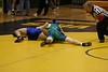2007 12 13 wrestling dual dec 13 001