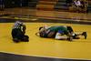 2007 12 13 wrestling dual dec 13 009