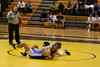 2007 12 13 wrestling dual dec 13 006