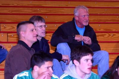 00282008 Jan10 Dads at Eastlake Match_001