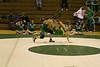 WHS wrestling dual meet 037