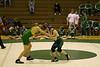 WHS wrestling dual meet 034