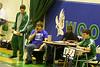WHS wrestling dual meet 014