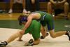 WHS wrestling dual meet 052
