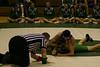 WHS wrestling dual meet 028