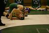 WHS wrestling dual meet 043