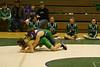 WHS wrestling dual meet 048