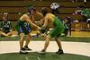 WHS wrestling dual meet 047